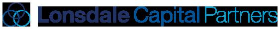 Lonsdale Capital Partners