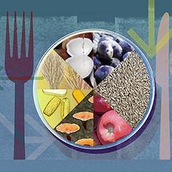Nutrisure